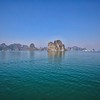 Ha Long Bay 0028