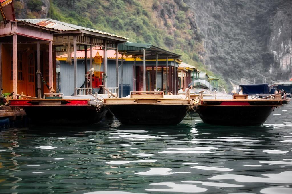 Boats 1,2,3