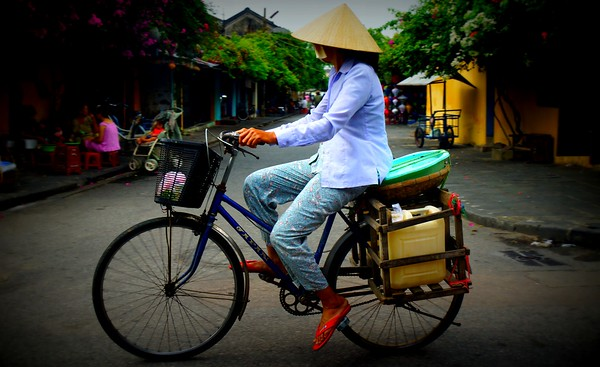 7 Reasons to Visit Hoi An and Stay a While