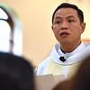 Fr. Joseph Quang Tran