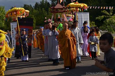 2012.07.27 Tacoma Temple