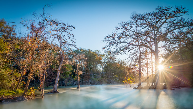 River Rays