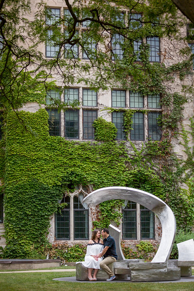 dominican-university-chicago-engagement-21