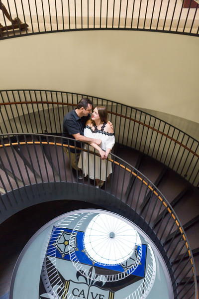 dominican-university-chicago-engagement-18