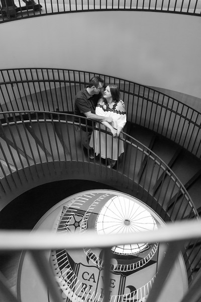 dominican-university-chicago-engagement-19