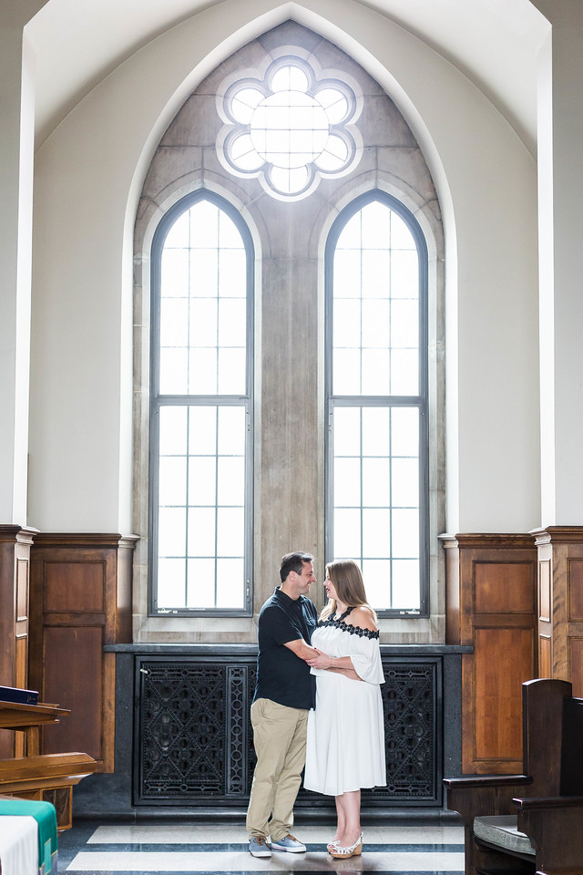 dominican-university-chicago-engagement-5
