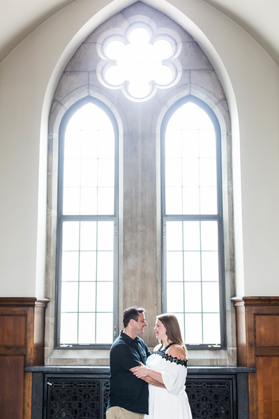 dominican-university-chicago-engagement-6