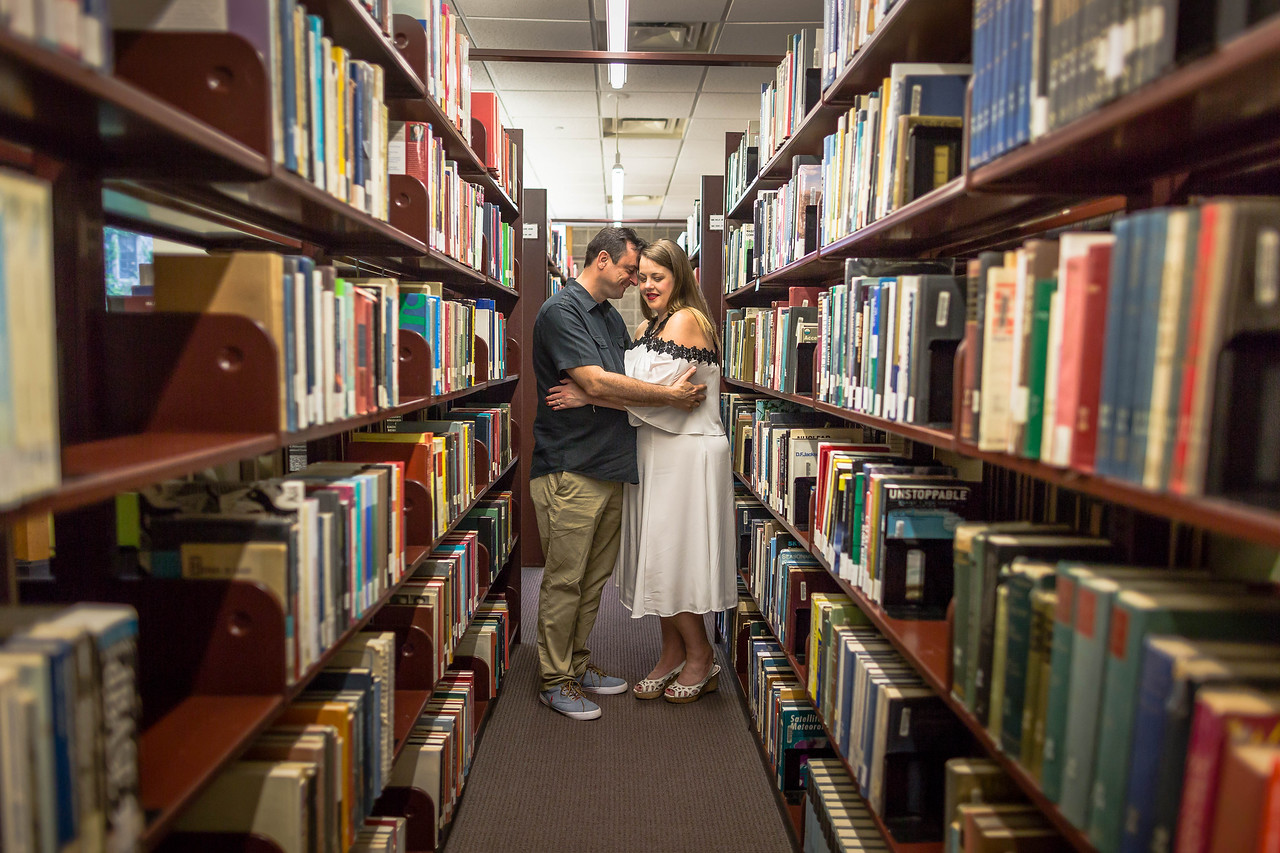 dominican-university-chicago-engagement-13