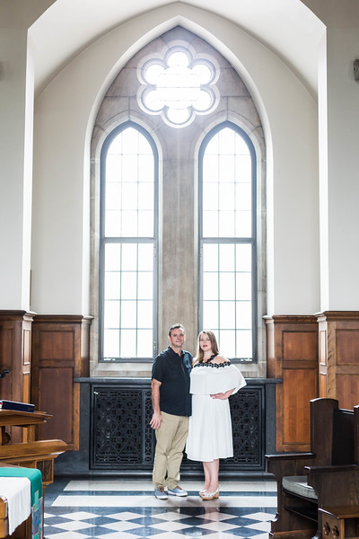 dominican-university-chicago-engagement-4