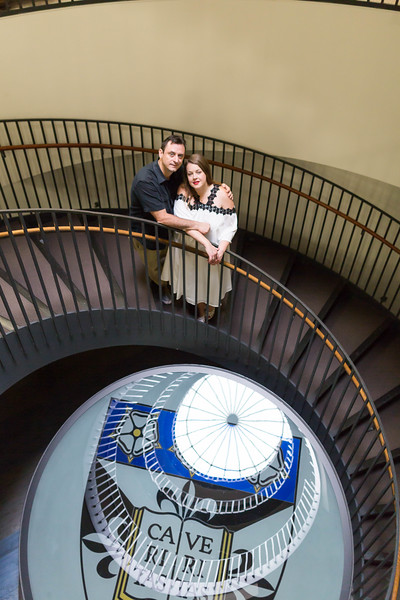 dominican-university-chicago-engagement-17