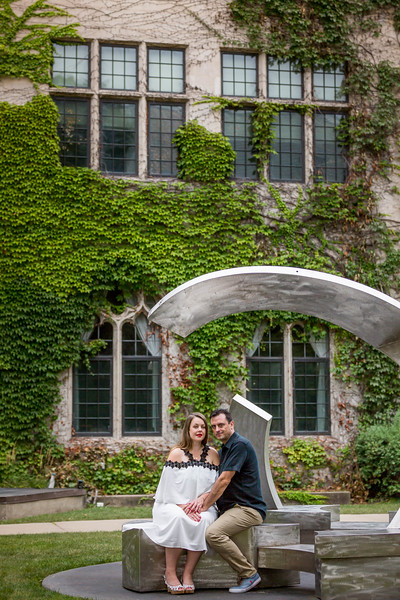 dominican-university-chicago-engagement-23