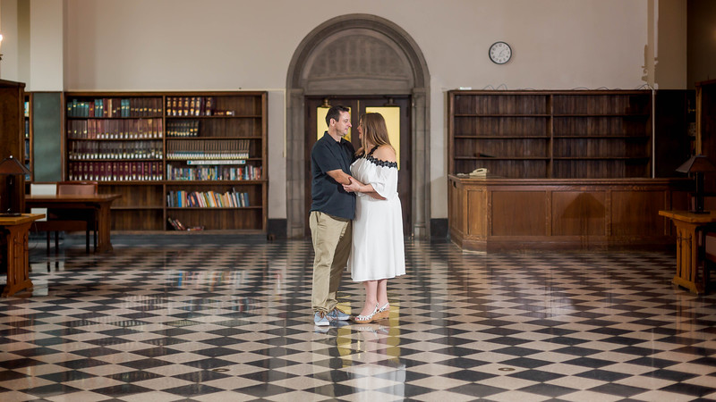 dominican-university-chicago-engagement-12