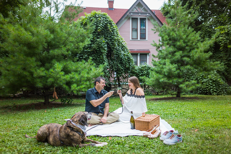 dominican-university-chicago-engagement-35