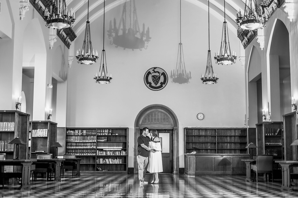 dominican-university-chicago-engagement-10