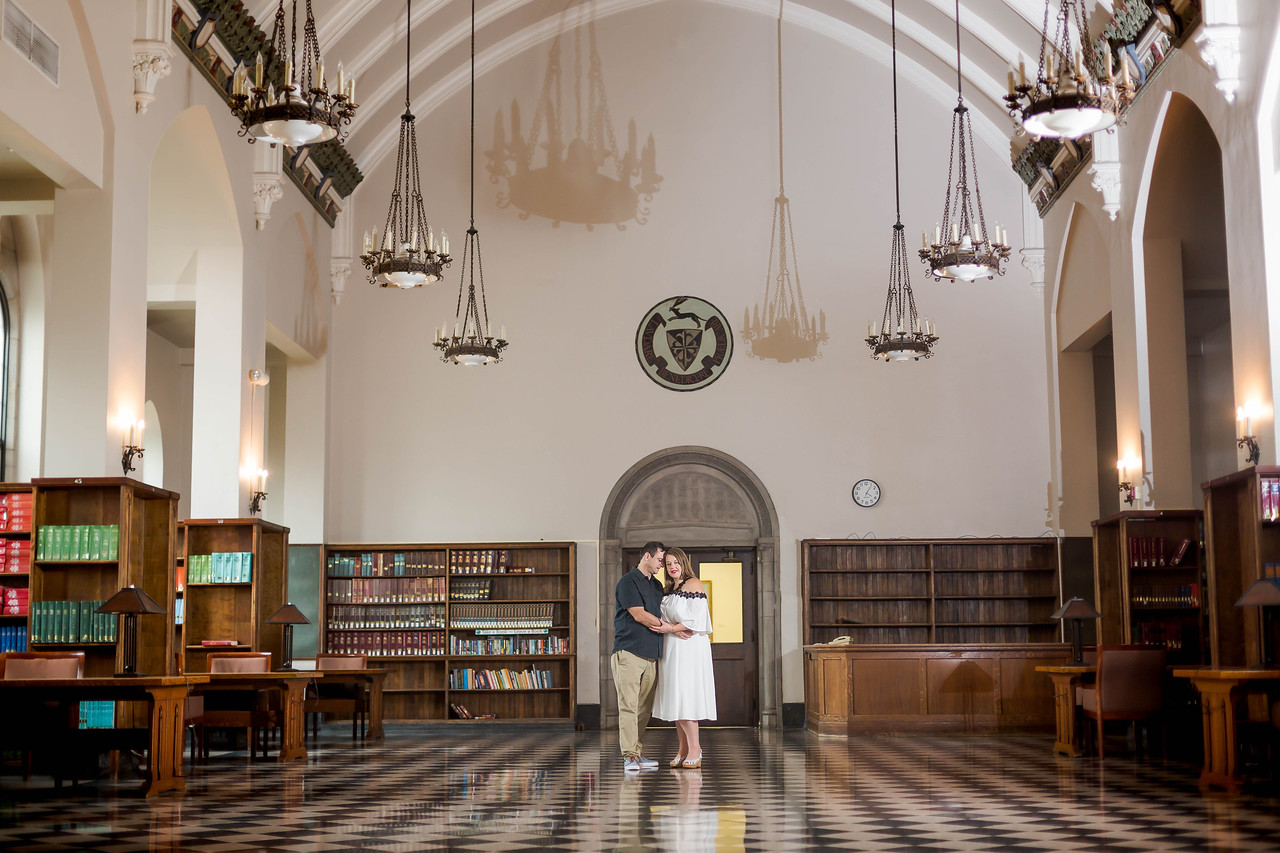 dominican-university-chicago-engagement-11