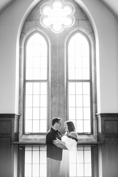 dominican-university-chicago-engagement-9