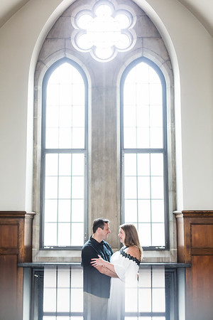 dominican-university-chicago-engagement-8
