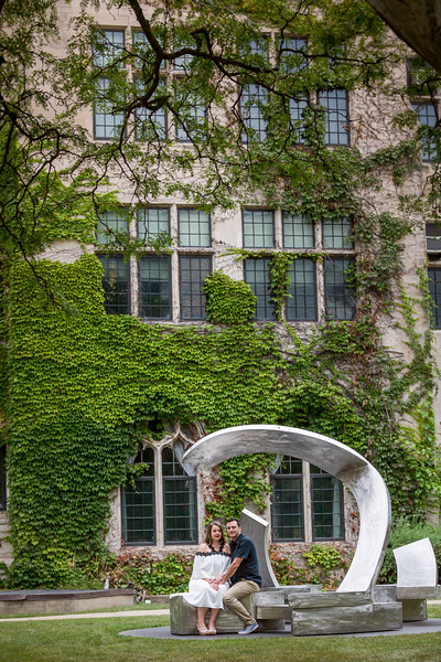 dominican-university-chicago-engagement-20