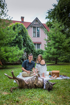 dominican-university-chicago-engagement-48
