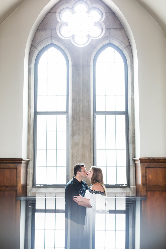 dominican-university-chicago-engagement-7