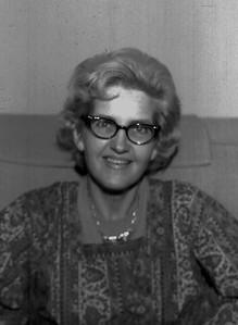 Jan. 1966