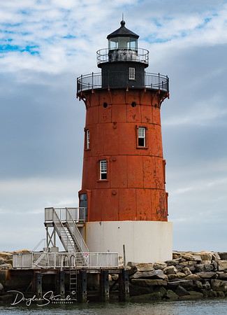 East-End Lighthouse