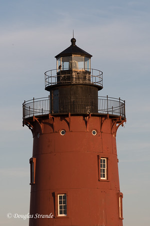 East End Lighthouse