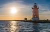 East End Lighthouse