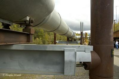 0508291515_Pipeline