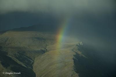 0509021902_Rainbow