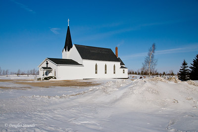 Beaver Creek Church
