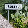 Soller, Mallora
