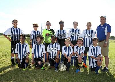 Soccer_JV_Group