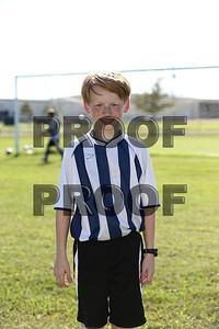 Soccer_JV_9