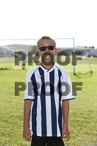 Soccer_JV_1