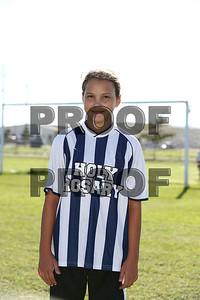 Soccer_JV_12
