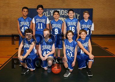 BBall_B_Group_JV