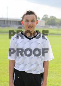 Soccer_V_1