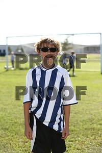Soccer_JV_2