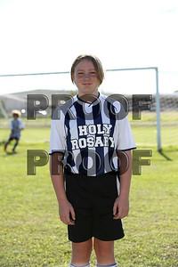 Soccer_JV_8