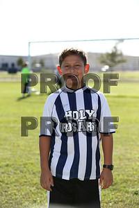 Soccer_JV_3