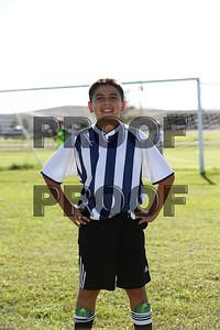 Soccer_JV_10