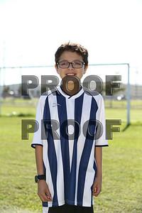Soccer_JV_11