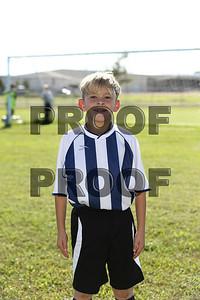 Soccer_JV_4