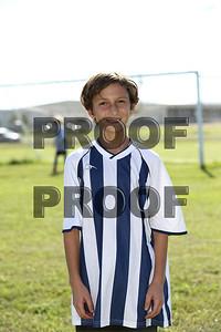 Soccer_JV_7