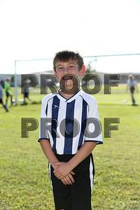 Soccer_JV_5