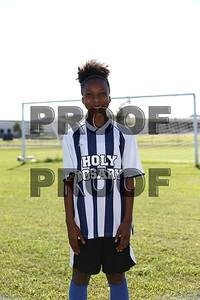 Soccer_JV_6