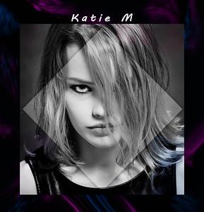 Katie23