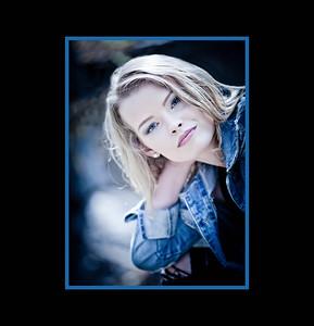 Katie12