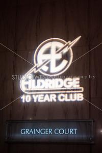 Aldridge 10 Year 034